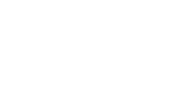 CENTER OF EFFORTS センターの取り組み 情報収集・啓発