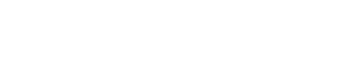 midimic mie disaster mitigation center「みえ防災・減災センター」について